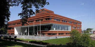 Stadhuis_Waalwijk
