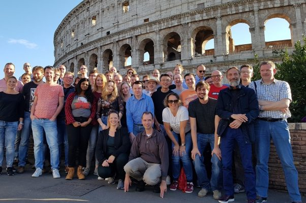 Teamfoto Colosseum_resized