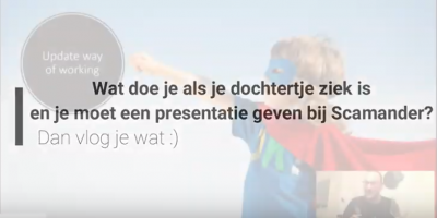 Zo doen we dat! - YouTube