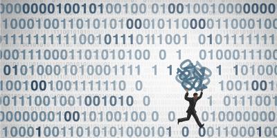 Data Science en privacyvraagstukken - bias van data