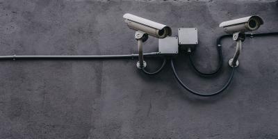 Data Science en privacyvraagstukken - intro