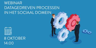 Webinar Datagedreven processen in het Sociaal Domein_imageMavim