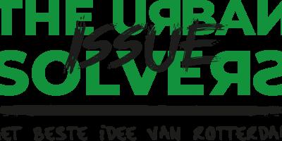 Logo_RGB_Tuis