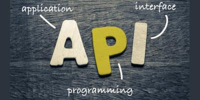Header image blog 1_Wat is een API